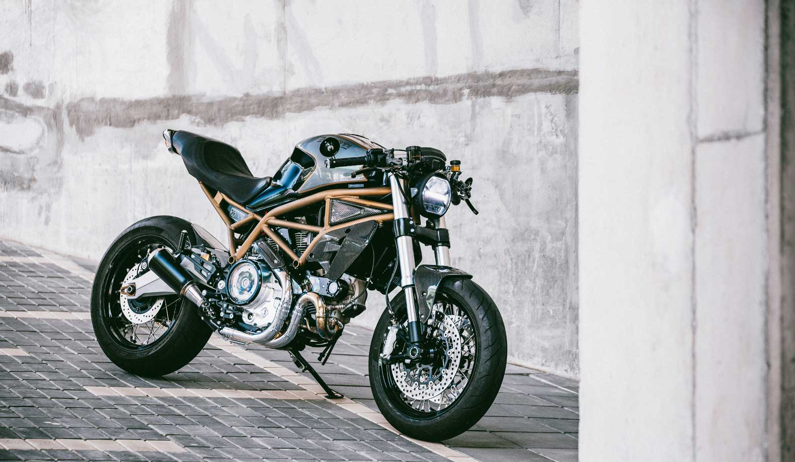 we-simply-can't-get-enough-of-this-reworked-2018-ducati-monster-797