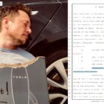 elon-musk's-april-fool's-prank-about-tesla-going-bankrupt-was-a-real-concern