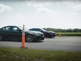 2022-bmw-m5-cs-vs-2021-dodge-charger-redeye-performance-gap-is-outrageous