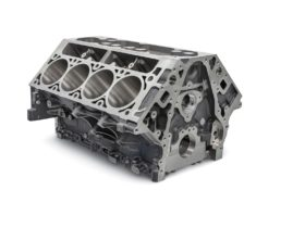 new-chevrolet-v8-crate-engine-teased,-most-likely-l8t
