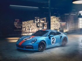 porsche-builds-one-off-911-turbo-s-to-honor-pedro-rodriguez
