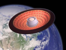 inflatable-heat-shield-flight-test-coming-in-2022,-could-open-up-mars-to-humans