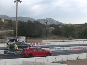 honda-accord-2.0t-auto-drags-races-honda-civic-type-r,-they're-not-even-close