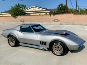 1969-chevy-corvette-427-was-hidden-for-15-years,-its-cool-stories-are-remembered