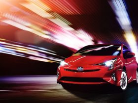 kelley-blue-book-names-best-used-hybrids-and-evs-under-$20,000,-prius-tops-list
