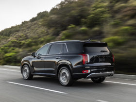 2021-hyundai-palisade,-2023-porsche-cayenne-coupe,-biden-fuel-economy-targets:-what's-new-@-the-car-connection