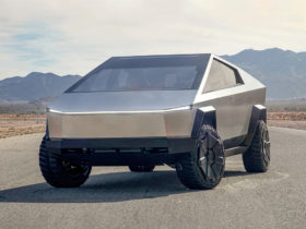 tesla-hints-at-delaying-cybertruck-production-until-2022