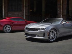 chevrolet-will-replace-camaro-with-a-sports-electric-sedan