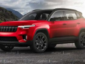 details-of-the-new-electric-jeep-revealed