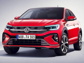 2022-volkswagen-taigo-revealed:-coupe-styled-t-cross-not-bound-for-australia