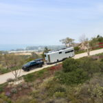 living-vehicle-2022-is-most-powerful-off-grid-trailer-in-the-world,-luxurious
