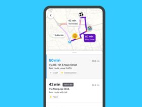 waze-borrows-yet-another-feature-from-google-maps