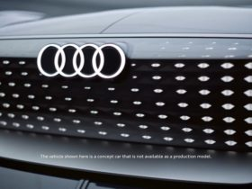 audi-teases-sky-sphere-concept-using-the-horch-853a-as-an-inspiration