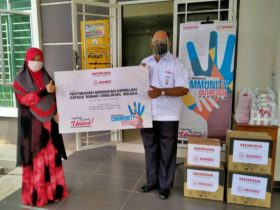 honda-malaysia-and-its-suppliers-distribute-essential-goods-to-6-charity-homes