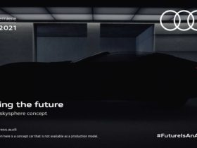 audi-to-preview-future-of-luxury-performance-with-sky-sphere-concept