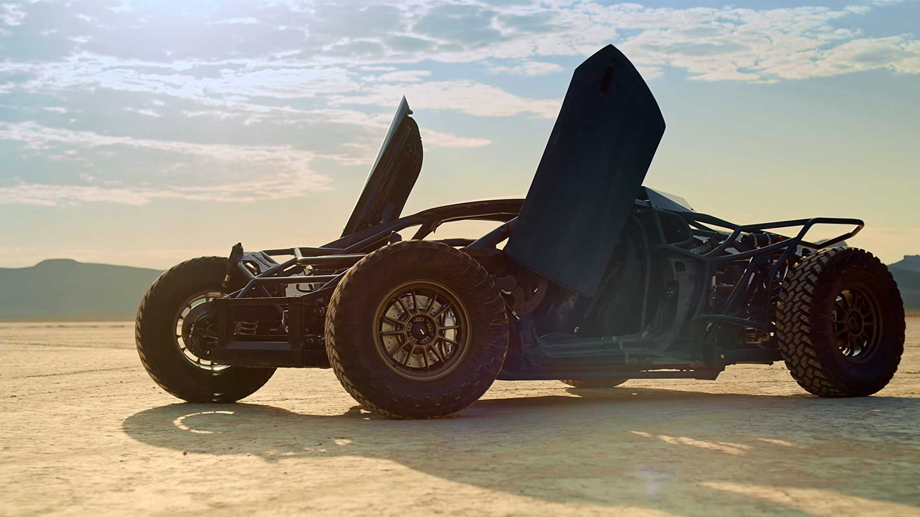 hypercar-lamborghini-huracan-proved-to-be-suitable-for-off-road