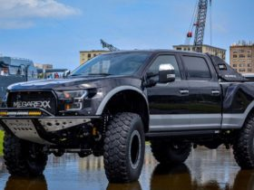megarexx-megaraptor-or-heavily-upgraded-ford-f-250-super-duty