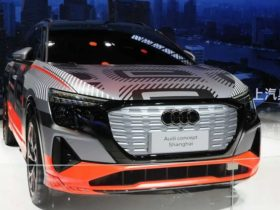 audi's-future-electric-vehicles-will-retain-the-radiator-grille