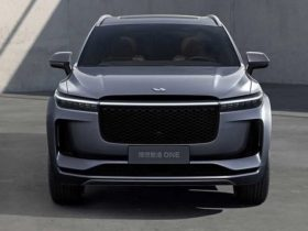 one-of-the-suppliers-revealed-a-new-project-li-auto
