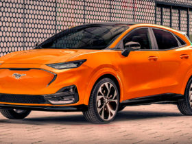 ford-may-reinvent-the-ford-focus-st