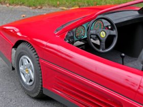 ferrari-348-ts-is-more-than-meets-the-eye,-feels-perfect-for-your-inner-child