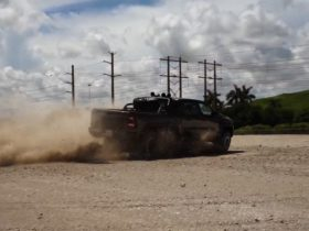 watch-the-apocalypse-warlord-6×6-ram-1500-trx-go-full-send-in-new-promo-video