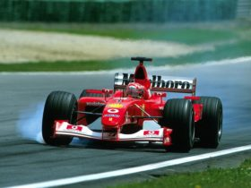 get-to-know-ferrari's-most-spectacular-formula-1-engines