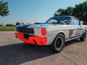 this-1965-shelby-gt350r-once-sold-for-$1-million,-here-it-goes-again
