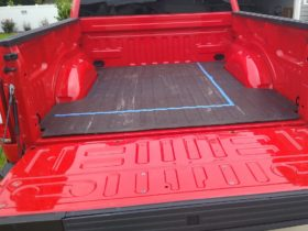 ford-maverick-bed-size-gets-taped-inside-f-150-cargo-area-for-quick-comparison