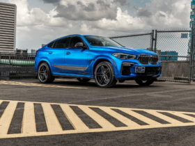 new-wheels-don't-make-the-bmw-x6-prettier,-do-they?