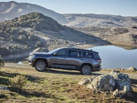 2021-jeep-grand-cherokee-l-tested,-fisker-ocean-prepped-to-debut,-biden-emissions-rules-challenged:-what's-new-@-the-car-connection