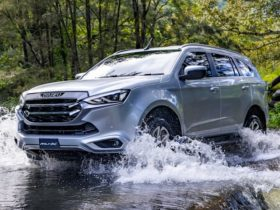 2022-isuzu-mu-x-price-and-specs:-drive-away-prices-rise-by-between-$9000-and-$15,000