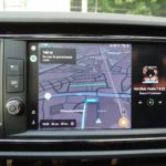 genius-hack-enables-android-auto-split-screen-in-unsupported-cars