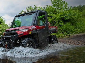 2022-ranger-xp-1000-northstar-edition-is-a-whole-new-kind-of-off-road-beast