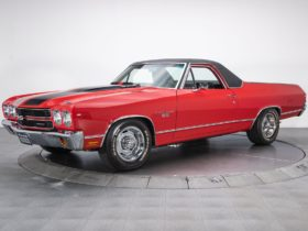 ls3-swapped-1970-chevrolet-el-camino-blends-classic-looks-with-modern-power
