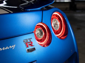 the-drive-five:-nissan-gt-r-r37-to-go-electric,-and-the-unique-stories-you-might've-missed-–-30-july-2021