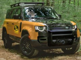 land-rover-defender-trophy-edition-comes-with-an-adventure-competition