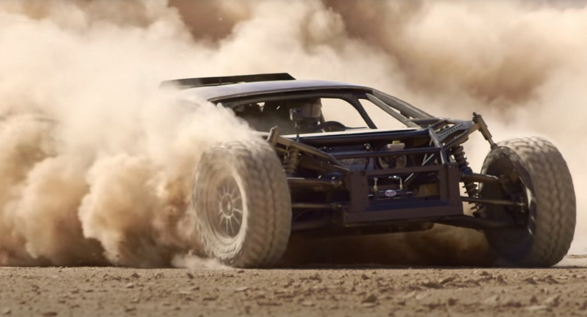 off-road-lamborghini-huracan-after-alterations-entered-the-first-field-tests