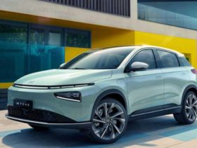 xpeng-introduced-the-updated-xpeng-g3-compact-cross-with-revolutionary-autopilot