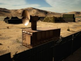 """us.-air-force-thor-drone-killer-to-be-joined-by-""""hammer""""-weapon-system"""