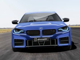 2023-bmw-m2-set-to-have-over-480-hp,-could-get-electric-version