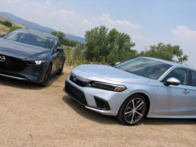tfl-compares-2022-honda-civic-with-2021-mazda3,-both-are-worth-their-money