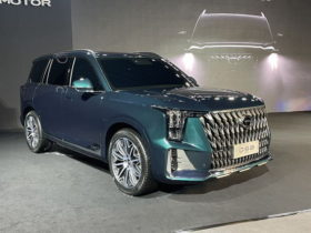 don't-let-bmw-and-lexus-see-china's-2021-trumpchi-gs8,-they-might-get-jealous