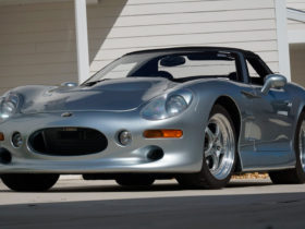 rare-shelby-series-1-heads-to-auction