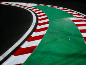 2021-formula-one-hungarian-grand-prix-preview:-hamilton-and-verstappen-to-face-off-after-previous-round's-crash