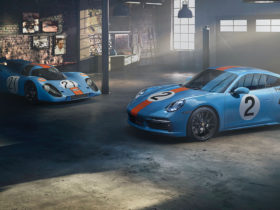 a-one-of-a-kind-porsche-911-to-honour-mexico's-greatest-racer