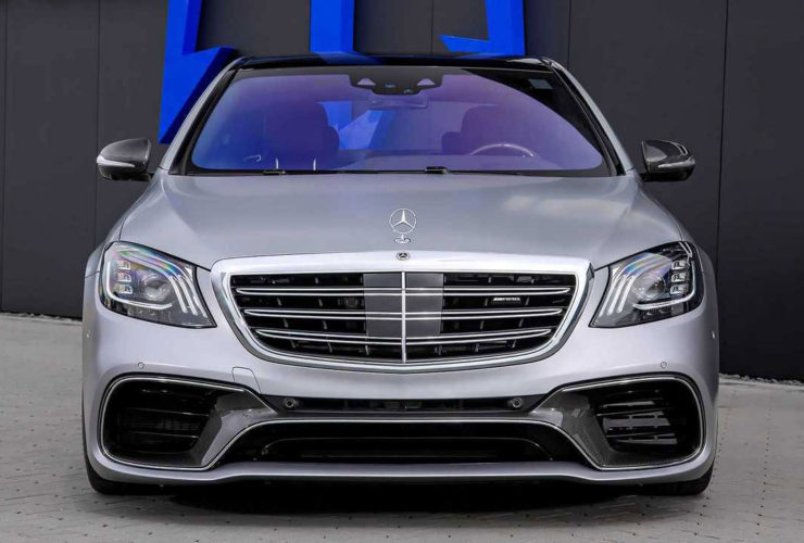 mercedes-amg-s-63-received-a-940-horsepower-version-from-posaidon