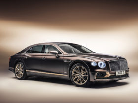 bentley-flying-spur-hybrid-gets-a-limited-edition