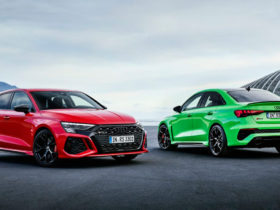 audi-announces-prices-for-audi-rs3-sedan-and-sportback