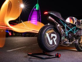 """ducati-996-""""project-y""""-is-how-you-elevate-a-custom-venture-to-utter-perfection"""